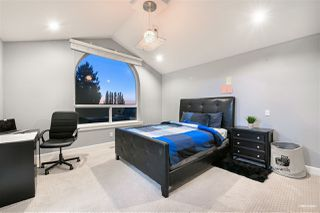 Photo 35: 3162 168 Street in Surrey: Grandview Surrey House for sale (South Surrey White Rock)  : MLS®# R2507619