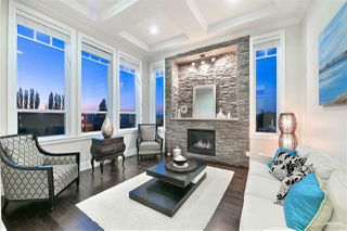Photo 14: 3162 168 Street in Surrey: Grandview Surrey House for sale (South Surrey White Rock)  : MLS®# R2507619