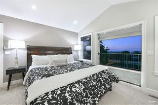 Photo 29: 3162 168 Street in Surrey: Grandview Surrey House for sale (South Surrey White Rock)  : MLS®# R2507619