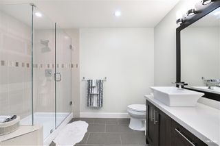 Photo 34: 3162 168 Street in Surrey: Grandview Surrey House for sale (South Surrey White Rock)  : MLS®# R2507619