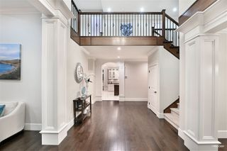 Photo 12: 3162 168 Street in Surrey: Grandview Surrey House for sale (South Surrey White Rock)  : MLS®# R2507619