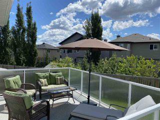 Photo 6: 5831 166 Avenue in Edmonton: Zone 03 House for sale : MLS®# E4217769