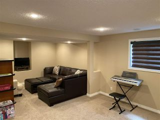 Photo 31: 5831 166 Avenue in Edmonton: Zone 03 House for sale : MLS®# E4217769