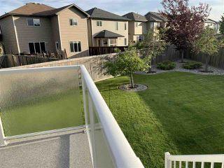 Photo 9: 5831 166 Avenue in Edmonton: Zone 03 House for sale : MLS®# E4217769