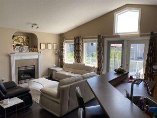 Photo 20: 5831 166 Avenue in Edmonton: Zone 03 House for sale : MLS®# E4217769