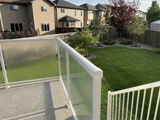 Photo 8: 5831 166 Avenue in Edmonton: Zone 03 House for sale : MLS®# E4217769