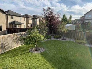 Photo 16: 5831 166 Avenue in Edmonton: Zone 03 House for sale : MLS®# E4217769