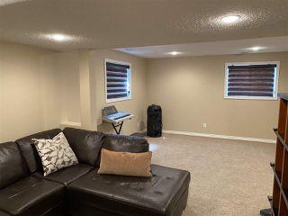 Photo 30: 5831 166 Avenue in Edmonton: Zone 03 House for sale : MLS®# E4217769
