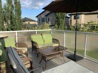 Photo 5: 5831 166 Avenue in Edmonton: Zone 03 House for sale : MLS®# E4217769