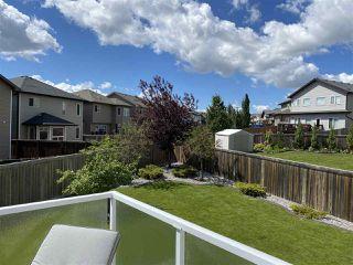 Photo 10: 5831 166 Avenue in Edmonton: Zone 03 House for sale : MLS®# E4217769