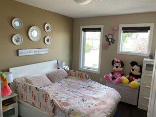 Photo 27: 5831 166 Avenue in Edmonton: Zone 03 House for sale : MLS®# E4217769