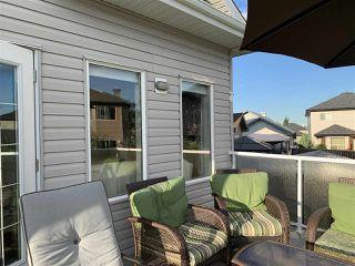 Photo 4: 5831 166 Avenue in Edmonton: Zone 03 House for sale : MLS®# E4217769