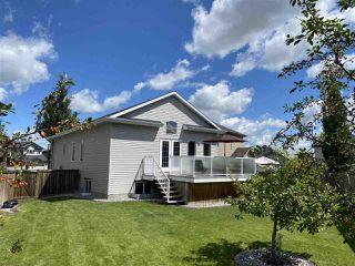 Photo 3: 5831 166 Avenue in Edmonton: Zone 03 House for sale : MLS®# E4217769