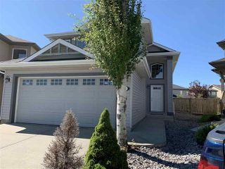 Photo 2: 5831 166 Avenue in Edmonton: Zone 03 House for sale : MLS®# E4217769