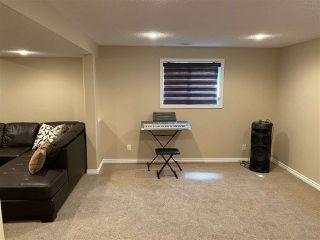 Photo 32: 5831 166 Avenue in Edmonton: Zone 03 House for sale : MLS®# E4217769