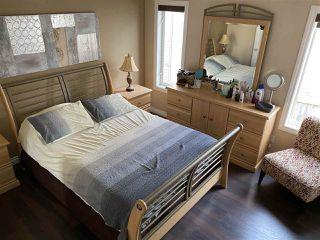 Photo 24: 5831 166 Avenue in Edmonton: Zone 03 House for sale : MLS®# E4217769