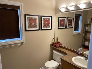 Photo 29: 5831 166 Avenue in Edmonton: Zone 03 House for sale : MLS®# E4217769