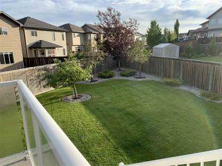 Photo 12: 5831 166 Avenue in Edmonton: Zone 03 House for sale : MLS®# E4217769