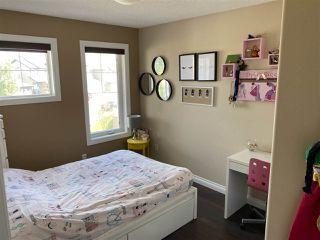 Photo 26: 5831 166 Avenue in Edmonton: Zone 03 House for sale : MLS®# E4217769