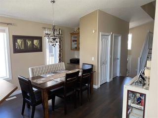 Photo 22: 5831 166 Avenue in Edmonton: Zone 03 House for sale : MLS®# E4217769