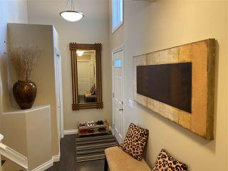 Photo 19: 5831 166 Avenue in Edmonton: Zone 03 House for sale : MLS®# E4217769