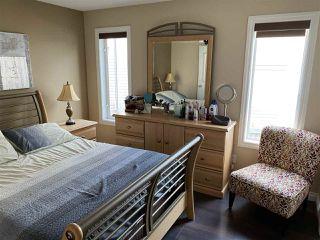Photo 25: 5831 166 Avenue in Edmonton: Zone 03 House for sale : MLS®# E4217769