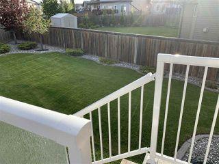 Photo 11: 5831 166 Avenue in Edmonton: Zone 03 House for sale : MLS®# E4217769