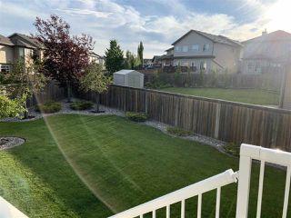 Photo 13: 5831 166 Avenue in Edmonton: Zone 03 House for sale : MLS®# E4217769
