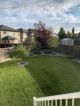 Photo 14: 5831 166 Avenue in Edmonton: Zone 03 House for sale : MLS®# E4217769