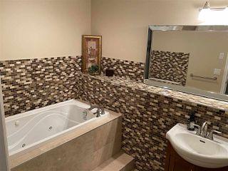 Photo 34: 5831 166 Avenue in Edmonton: Zone 03 House for sale : MLS®# E4217769