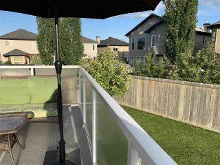 Photo 7: 5831 166 Avenue in Edmonton: Zone 03 House for sale : MLS®# E4217769