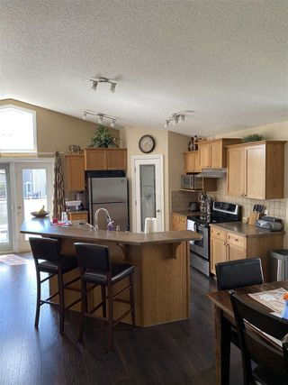 Photo 21: 5831 166 Avenue in Edmonton: Zone 03 House for sale : MLS®# E4217769