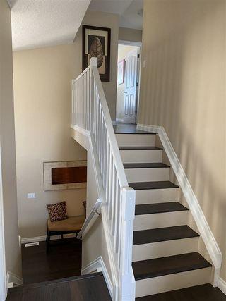 Photo 23: 5831 166 Avenue in Edmonton: Zone 03 House for sale : MLS®# E4217769