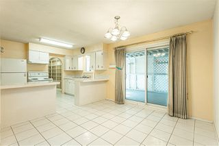Photo 5: 26676 32 Avenue in Langley: Aldergrove Langley House for sale : MLS®# R2508954