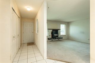 Photo 2: 26676 32 Avenue in Langley: Aldergrove Langley House for sale : MLS®# R2508954