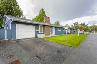 Photo 40: 26676 32 Avenue in Langley: Aldergrove Langley House for sale : MLS®# R2508954