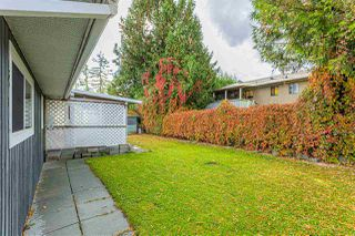Photo 38: 26676 32 Avenue in Langley: Aldergrove Langley House for sale : MLS®# R2508954