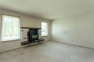 Photo 23: 26676 32 Avenue in Langley: Aldergrove Langley House for sale : MLS®# R2508954