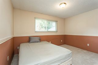 Photo 9: 26676 32 Avenue in Langley: Aldergrove Langley House for sale : MLS®# R2508954