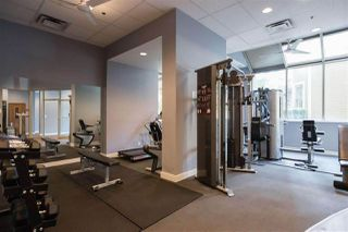 Photo 17: 905 819 HAMILTON Street in Vancouver: Downtown VW Condo for sale (Vancouver West)  : MLS®# R2509876