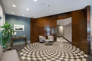 Photo 14: 905 819 HAMILTON Street in Vancouver: Downtown VW Condo for sale (Vancouver West)  : MLS®# R2509876