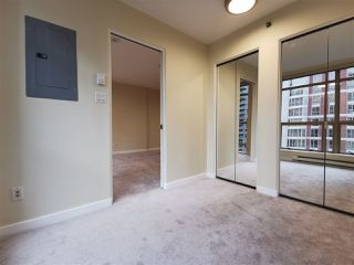 Photo 7: 905 819 HAMILTON Street in Vancouver: Downtown VW Condo for sale (Vancouver West)  : MLS®# R2509876