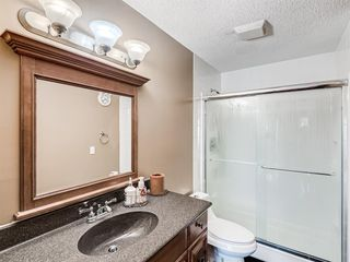 Photo 39: 80 Wood Willow Close SW in Calgary: Woodlands Detached for sale : MLS®# A1048370