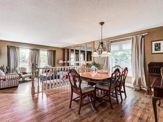 Photo 8: 80 Wood Willow Close SW in Calgary: Woodlands Detached for sale : MLS®# A1048370