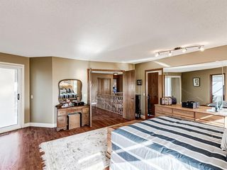 Photo 28: 80 Wood Willow Close SW in Calgary: Woodlands Detached for sale : MLS®# A1048370