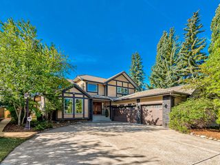 Photo 2: 80 Wood Willow Close SW in Calgary: Woodlands Detached for sale : MLS®# A1048370