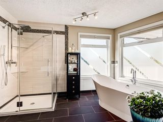 Photo 31: 80 Wood Willow Close SW in Calgary: Woodlands Detached for sale : MLS®# A1048370