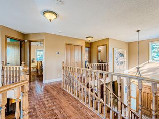 Photo 35: 80 Wood Willow Close SW in Calgary: Woodlands Detached for sale : MLS®# A1048370