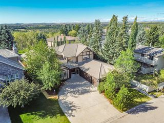 Photo 1: 80 Wood Willow Close SW in Calgary: Woodlands Detached for sale : MLS®# A1048370
