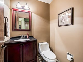 Photo 22: 80 Wood Willow Close SW in Calgary: Woodlands Detached for sale : MLS®# A1048370